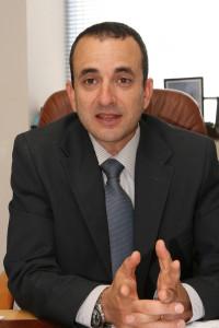 עורך דין אורי דניאל